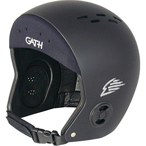 Gath Neo Sport Hat Safety Surf Helmet