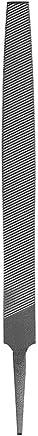 Mercer Mercer Mercer Industries bla10-Datei (12 Pack), 25,4 cm B01N374Z9G   Kaufen  113c22