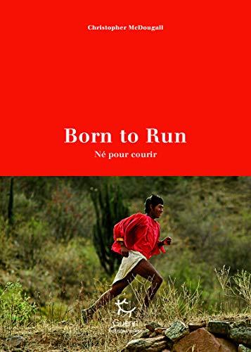 livre running