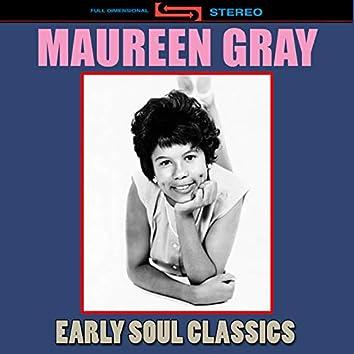 Early Soul Classics
