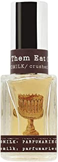 TokyoMilk Eau de Parfum   A Decadently Different, Sophisticated, & Mysterious Perfume   Features Brilliantly Paired Fragra...