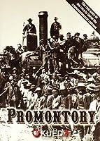 Promontory [DVD]