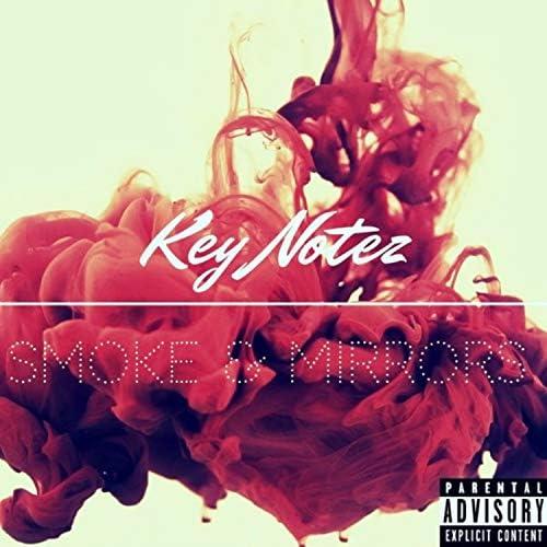 Key Notez