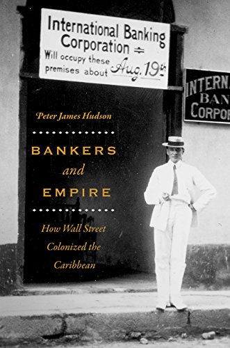 Top 10 bankers and empire for 2020