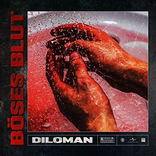 Diloman