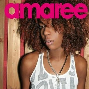 Amaree