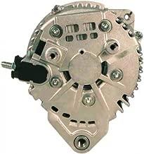 Discount Starter and Alternator 11120N Replacement Alternator Fits Infiniti QX56