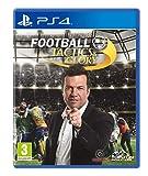 Football Tactics & Glory PS4 - PlayStation 4 [Edizione: Regno Unito]