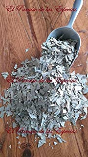 Eucalipto Hojas 1000 grs - Eucalipto Hoja Natural 100% 1 Kg