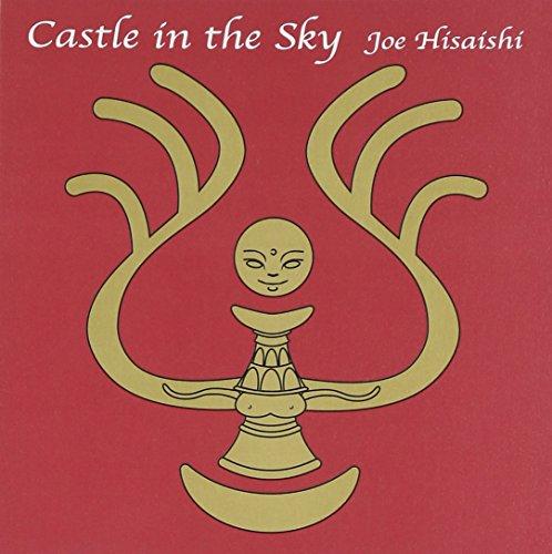 Castle In The Sky (Score)