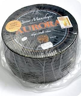 Manchego Cheese (8 ounce)