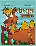 Cheya la Camella Bella: Cuento infantil para niños de 5 a 9 años en español. Amor propio, confianza, respeto, valores y autoestima. Libro de moraleja y enseñanza