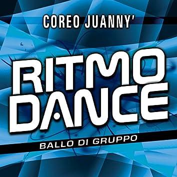 Ritmo Dance (Ballo di gruppo)