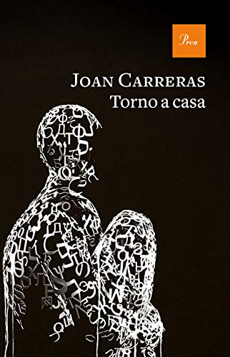Torno a casa (Catalan Edition)