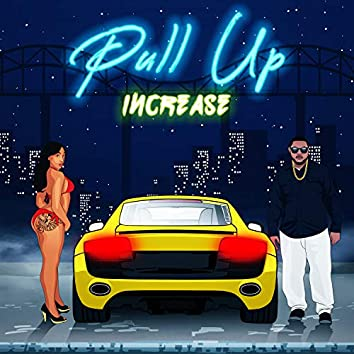 Pull Up (Radio Edit)