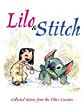 Lilo & Stitch - Collected Stories from the Film's Creators