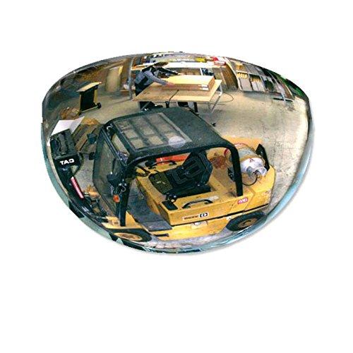 TAP France 26017 180° Miroir de Surveillance, 100cm Ø