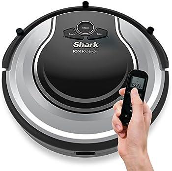 Shark Ion Robot 720 Robotic Vacuum
