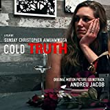 A Cold True (my Broken World )