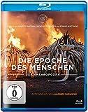 Die Epoche des Menschen (Film): nun als DVD, Stream oder Blu-Ray erhältlich thumbnail