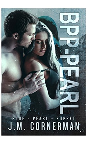 BPP - Pearl