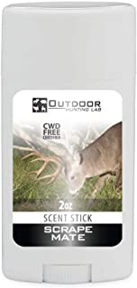Best deer mineral attractant Reviews