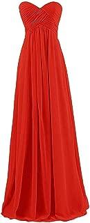 Surprise S Ball Gown Strapless Plus Size Long Bridesmaids Dresses Wedding Party Prom Dress