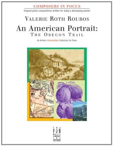 oregon trail book company - 6
