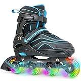 Sowume Adjustable Roller...image