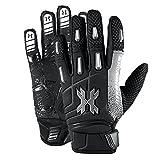 HK Army Pro Gloves