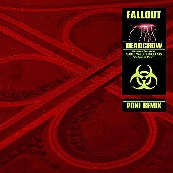Fallout (Poni Remix)