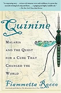 Best quinine for sale Reviews