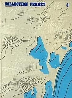 Geographie 3e: Géographie physique, humaine et économique de la France, départements et territoires d'Outre Mer
