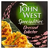 John West Dressed Lobster 43g -