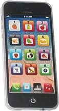 Best my phone cellphone price list Reviews