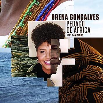 Pedaço de África