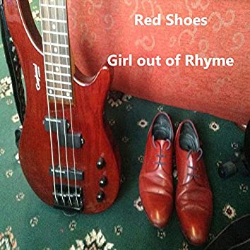 Girl out of Rhyme