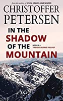 In the Shadow of the Mountain (Konstabel Fenna Brongaard)
