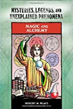 Best magic and alchemy robert place Reviews