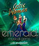 Emerald: Musical Gems - Live in Concert [Blu-ray] - Celtic Woman