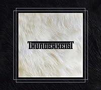 Thunderheist [アナログ盤 / 2LP] (BD136) [12 inch Analog]