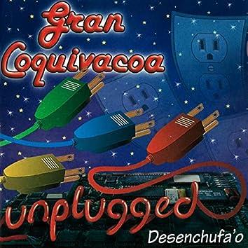 Desenchufa'o (Unplugged)