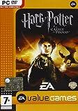Electronic Arts Harry Potter e il calice di fuoco, PC, ITA - Juego (PC, ITA, PC, Acción / Aventura, E10 + (Everyone 10 +))