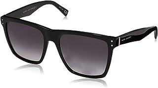 نظارات شمسية بتصميم مربع من مارك جاكوبس للنساء MARC119S