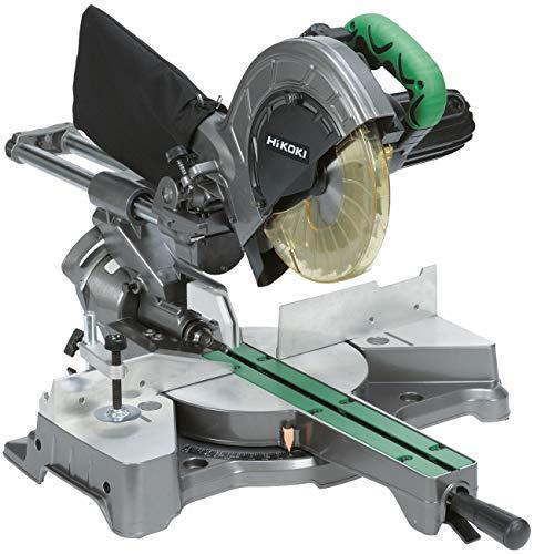 Troncatrice radiale: scopri tutto sui prezzi, i modelli e le caratteristiche