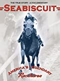Seabiscuit: America's Legendary Racehorse - The True Story (A Documentary)