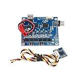 Controlador de Card¨¢n sin Escobillas, BGC 3.0 Mos Drive Controlador de Placa de Controlador de...