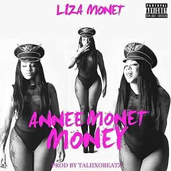 Année monet money