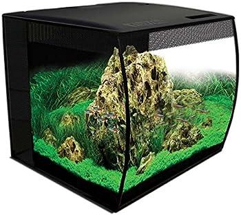 Fluval FLEX 15-Gallon Aquarium Kit