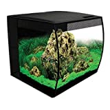 Fluval Flex Aquarium Kit (15 Gal)